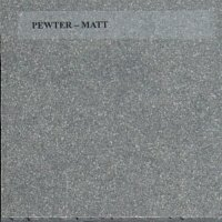 Linsang Pewter Matt